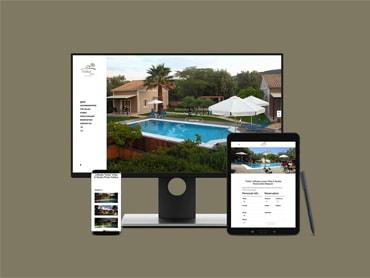Volta Villas Lefkada Luxury Villas & Studios Λευκάδα Βίλες Στούντιο