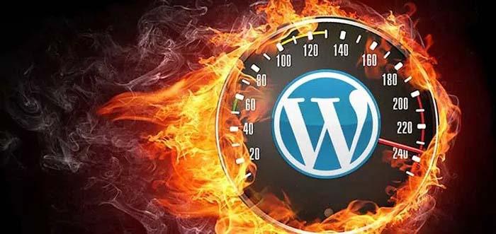 Βελτιστοποίηση Ιστοσελίδων Create myWeb