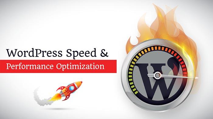 Βελτιστοποίηση Ταχύτητας Φόρτωσης Ιστοσελίδας Create myWeb