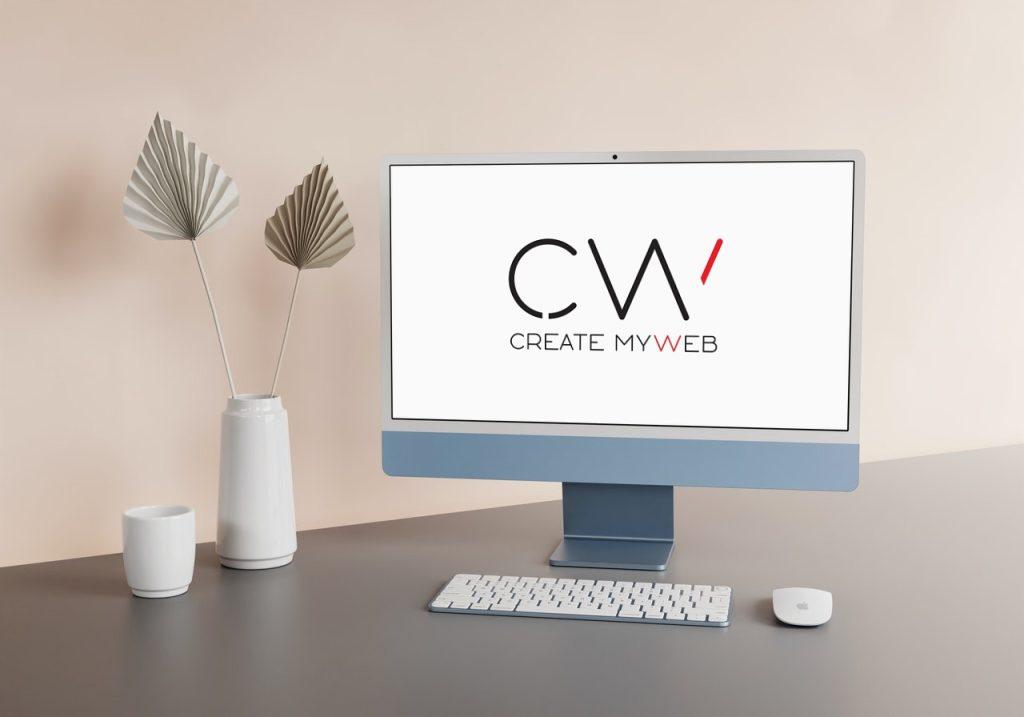 Εταιρεία Κατασκευής Ιστοσελίδων Λευκάδα Create myWeb